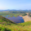 santiago-oaks-IMG_0453.jpg