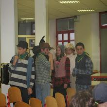 Tabosong, Ilirska Bistrica 2005 - Picture%2B095.jpg