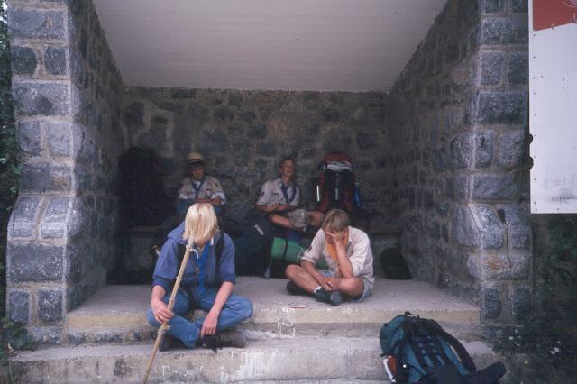 1985-1994 - 576-.jpg