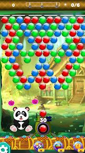Panda Fun Pop_3