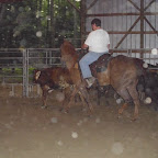 Trail Ride 2010 015.JPG
