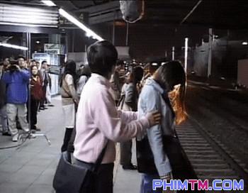 Sởn da gà với loạt cảnh phim không dùng đóng thế của diễn viên Hàn Quốc - Ảnh 20.