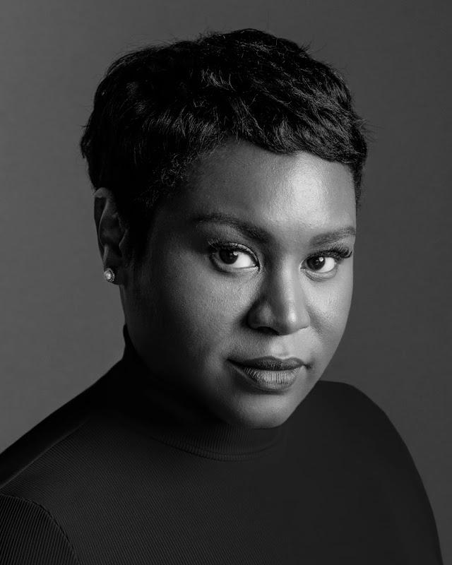 Malika Savell es nombrada jefa responsable de Diversidad, Equidad e Inclusión para Prada North America