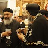 H.H Pope Tawadros II Visit (4th Album) - _MG_0714.JPG