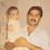 Ahmad Al-Ateeqi's profile photo