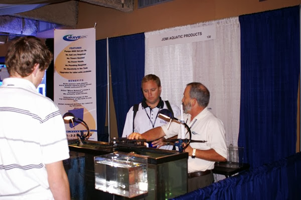 2006 - MACNA XVIII - Houston - PICT0799.jpg