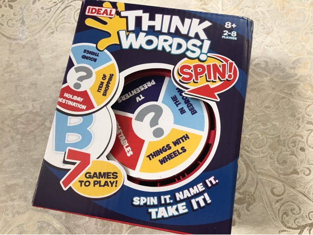 think-words-spin