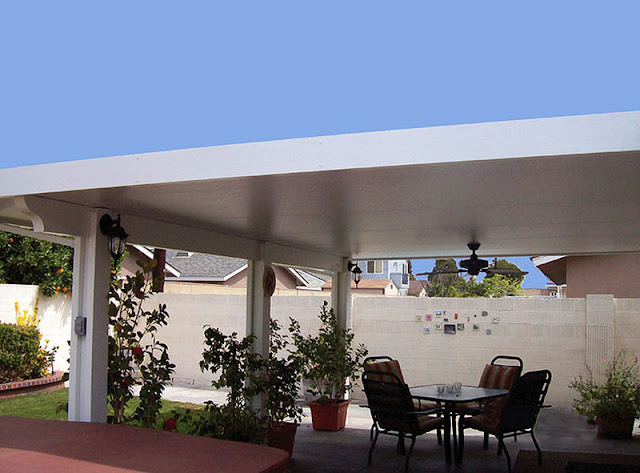 Patio Covers - Patio%2BCovers.bmp