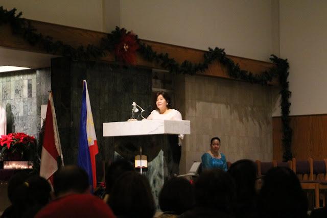 Simbang Gabi 2015 Filipino Mass - IMG_6946.JPG