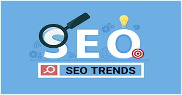 The Emerging SEO Trends Every Digital Marketer Should Understand