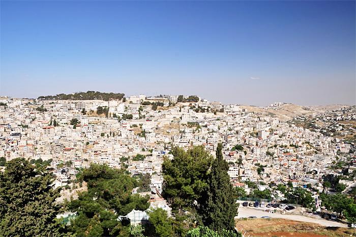 IerusalimMaslini10.JPG