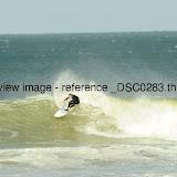 _DSC0283.thumb.jpg
