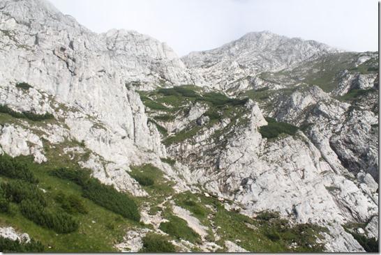 Балкани0 (169)