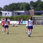 DVS D1-PKC D5 2 juni 2007 (9).jpg