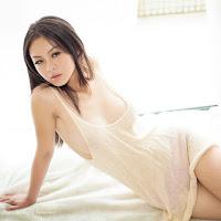 [XiuRen] 2013.10.21 NO.0034 太阳花Mandy 0051.jpg