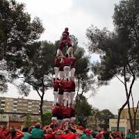 Actuació Badia del Vallès  26-04-15 - IMG_9855.jpg
