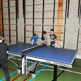 2011 Clubkampioenschappen Junioren - PC100401.JPG