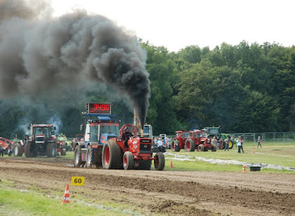 Zondag 22-07-2012 (Tractorpulling) (16).JPG