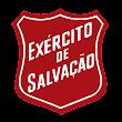 Exercito de Salvação A