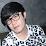 Nui Nuini's profile photo