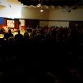 110 prisutnih na skupštini