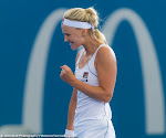 Maryna Zanevska - Brisbane Tennis International 2015 -DSC_1775.jpg
