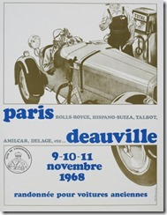 PD 1968