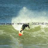 _DSC9140.thumb.jpg