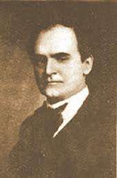 William Walker Atkinson Author 3
