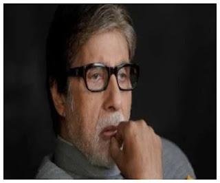 Amitabh Bachchan Coronavirus News: अस्पताल में भर्ती होते ही फैंस ने मांगी दुआ, कहा- आप महानायक हो कुछ नहीं होगा