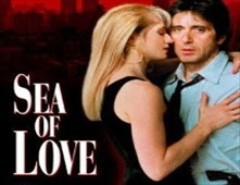 فيلم Sea of Love
