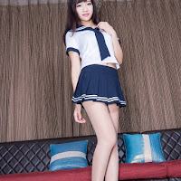 [Beautyleg]2015-05-06 No.1130 Celia 0027.jpg