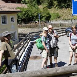 Wanderung Wunleger 12.06.17-8967.jpg