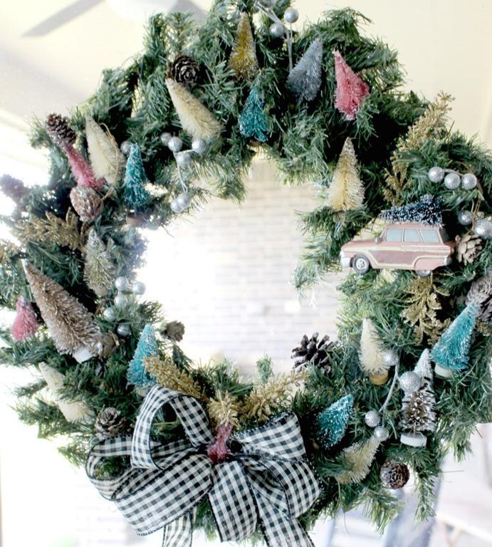 [wreath%5B2%5D]