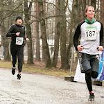 2014.04.12 Tartu Parkmetsa jooks 3 - AS20140412TPM3_414S.JPG