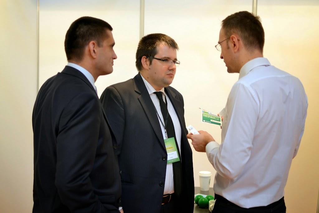 GPeC Summit 2014, Ziua 1 115