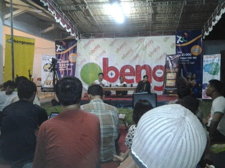 Manfaat Konten Lokal Buatan Indonesia