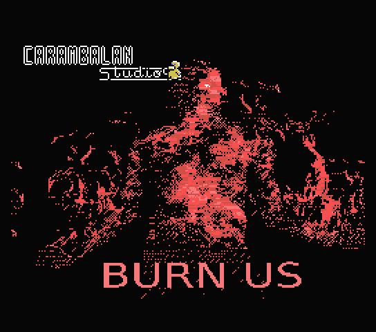 [Burn-Us-CARAMBALAN-Studios-2018%5B3%5D]