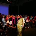 Concert 29 maart 2008 240.jpg