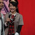 JKT48 Dahsyat RCTI Jakarta 22-11-2017 006