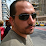 Jesus Antonio Canales Diez's profile photo