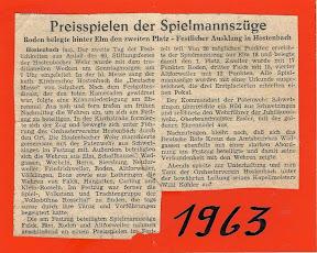 1963 A.jpg
