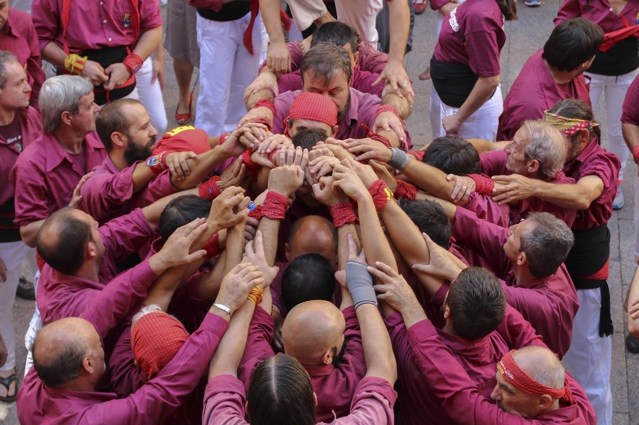 Diada Sant Miquel 27-09-2015 - 2015_09_27-Diada Festa Major Tardor Sant Miquel Lleida-171.jpg