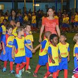 Un soño a bira realidad Compleho Deportivo Franklyn Bareño 10 april 2015 - Image_147.JPG