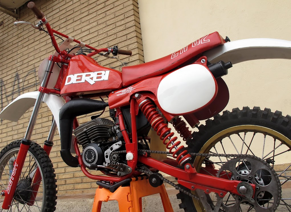 Derbi CR 82 - Motoret - Página 3 IMG_1799