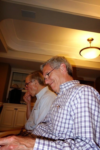 MA Squash Annual Meeting, 5/4/15 - DSC01705.jpg