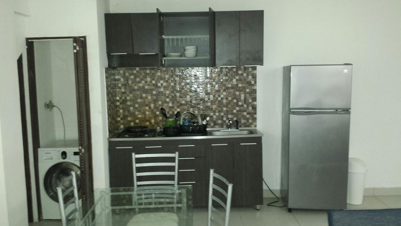 appartement meubl louer reimbold bourdon immobilier en haiti. Black Bedroom Furniture Sets. Home Design Ideas