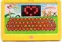 playpad_kuning
