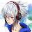 Fabri The Knight's profile photo