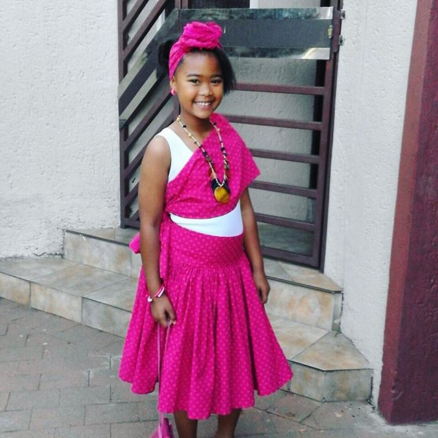 thread shweshwe dresses styles 2016 south africa
